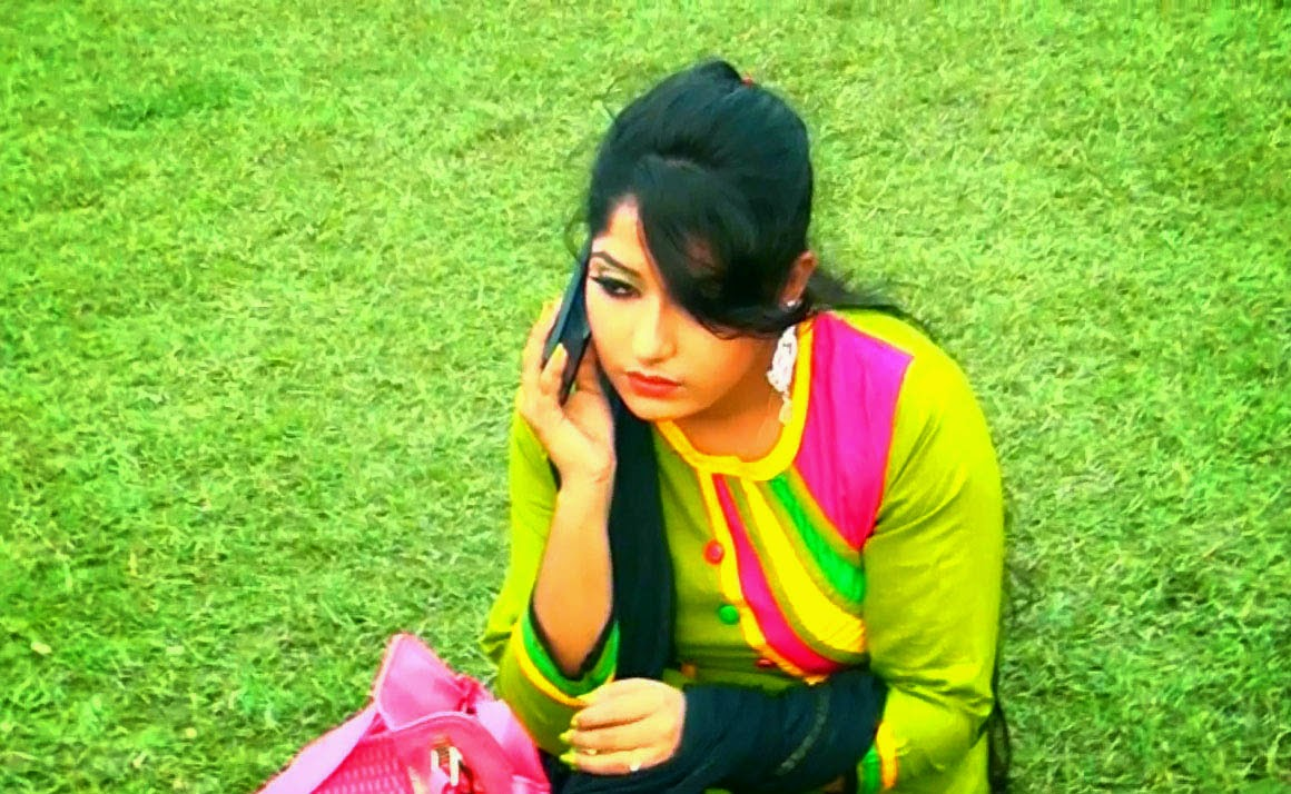 Obak Prem Bangla Music Video By Imran Nancy Download