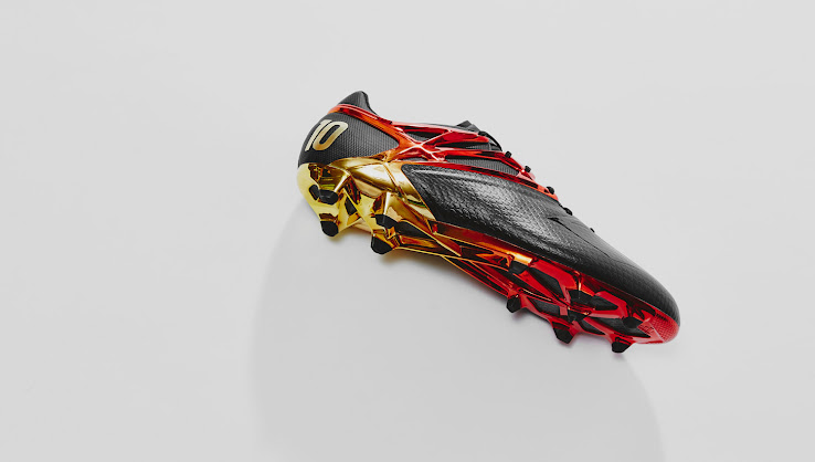 982c55e73ac Here Are Our Top 5 Adidas Messi Signature Boots - Footy Headlines