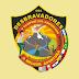 Aprovado logo oficial do Campori de Desbravadores sul-americano