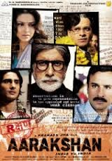 Aarakshan full movie of bollywood from new hindi movies torrent free download online without registration for mobile mp4 3gp hd torrent 2011.