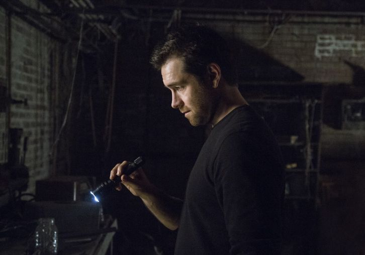 Banshee - Episode 4.08 - Requiem (Series Finale) - Synopsis, Promo, Sneak Peeks + Promotional Photos