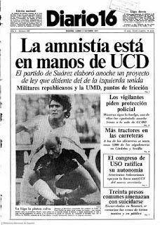 https://issuu.com/sanpedro/docs/diario_16._3-10-1977