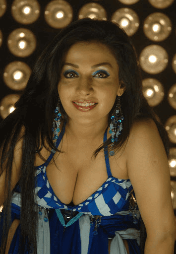 Asha Saini Tollywood Kannada Actress Model Hot HD Wallpaper Photo Images