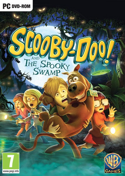Scooby-Doo-and-the-Spooky-Swamp-pc-game-download-free-full-version