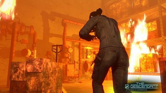 the-descendant-pc-screenshot-www.ovagames.com-9