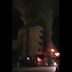 Uma das vítimas do incêndio em hotel, neste domingo (30), é de Porto União