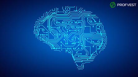 Машинное обучение – Как зарабатывать на данных