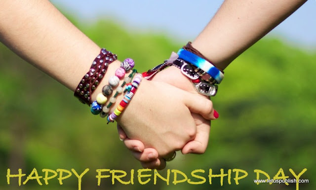 friendship band images for lovers