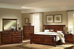 Costco Bedroom Furniture Sets