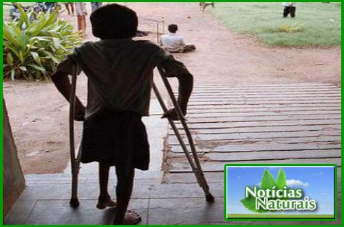 [Imagem: Vacina-contra-a-Poliomelite-Est%25C3%25A...o-Todo.jpg]