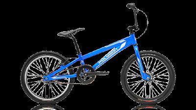 ini dia harga sepeda balap BMX polygon terbaru 2015  2a2c49cc22