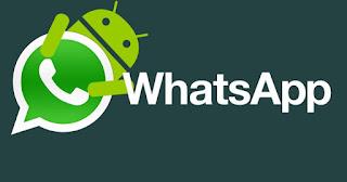 android dejara de dar soporte a la versión de android 2.1 eclair y 2.2 froyo
