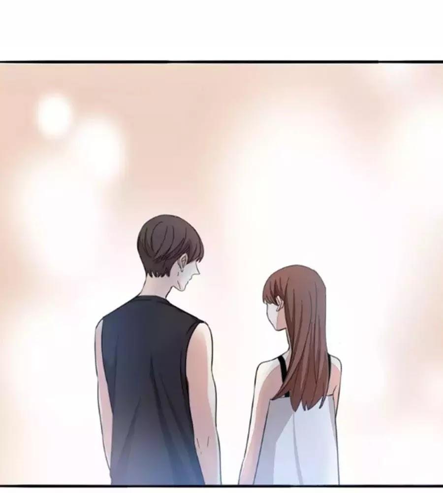 Mùi Hương Lãng Mạn Chapter 30 - Trang 65