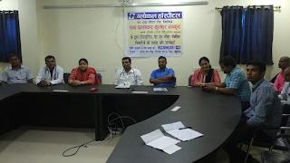 health-seminar