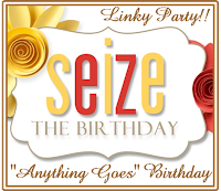 http://seizethebirthday.blogspot.com/2018/05/its-just-number.html
