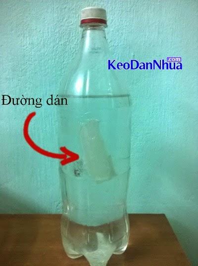 Keo-Dan-Nhua-da-nang-dan-binh-nhua-thung-nuoc-bi-nut