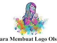 30 Cara Membuat Logo Olshop di Picsart