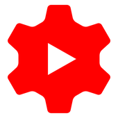 YouTube Studio APK