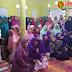 Songsong Ramadhan, Salimah Waway Karya Hadirkan Ketua AMTI