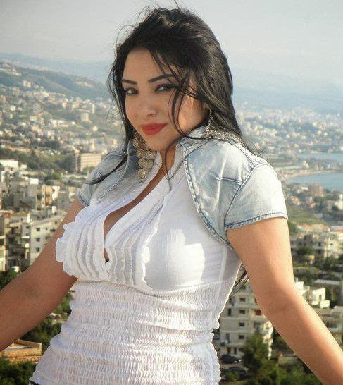 Arab sexy vedeio garl com join. And