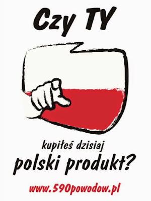 http://590powodow.pl/sposoby.html