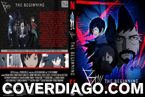 B: The Beginning - Primera Temporada