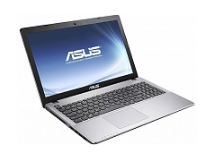 Asus K750J Drivers windows 7 64bit, windows 8.1 64bit and windows 10 64bit