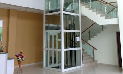 barriere-architettoniche-condominio