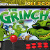 The Grinch (2000) Game Boy Color
