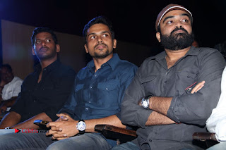 14th Chennai International Film Festival Opening Ceremony Stills  0039.jpg