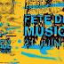 PROGRAMA DE LA FIESTA DE LA MUSICA EN AROUSA