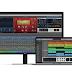 Muziekapps GarageBand en Logic Pro X krijgen belangrijke updates
