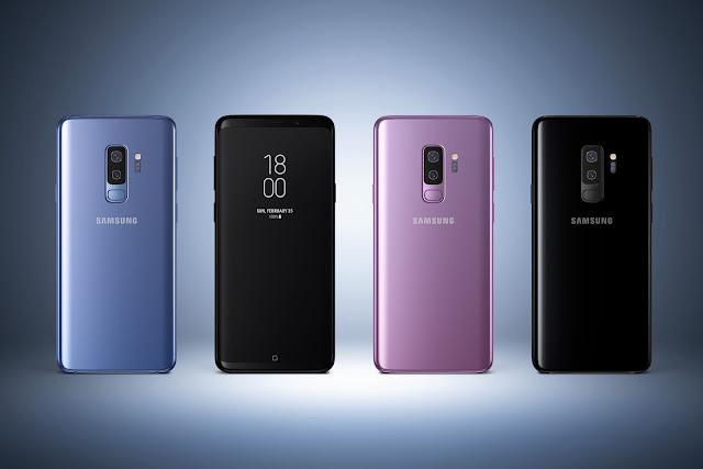 samsung-galaxy-s9-plus-menjadi-ponsel-dengan-kamera-terbaik