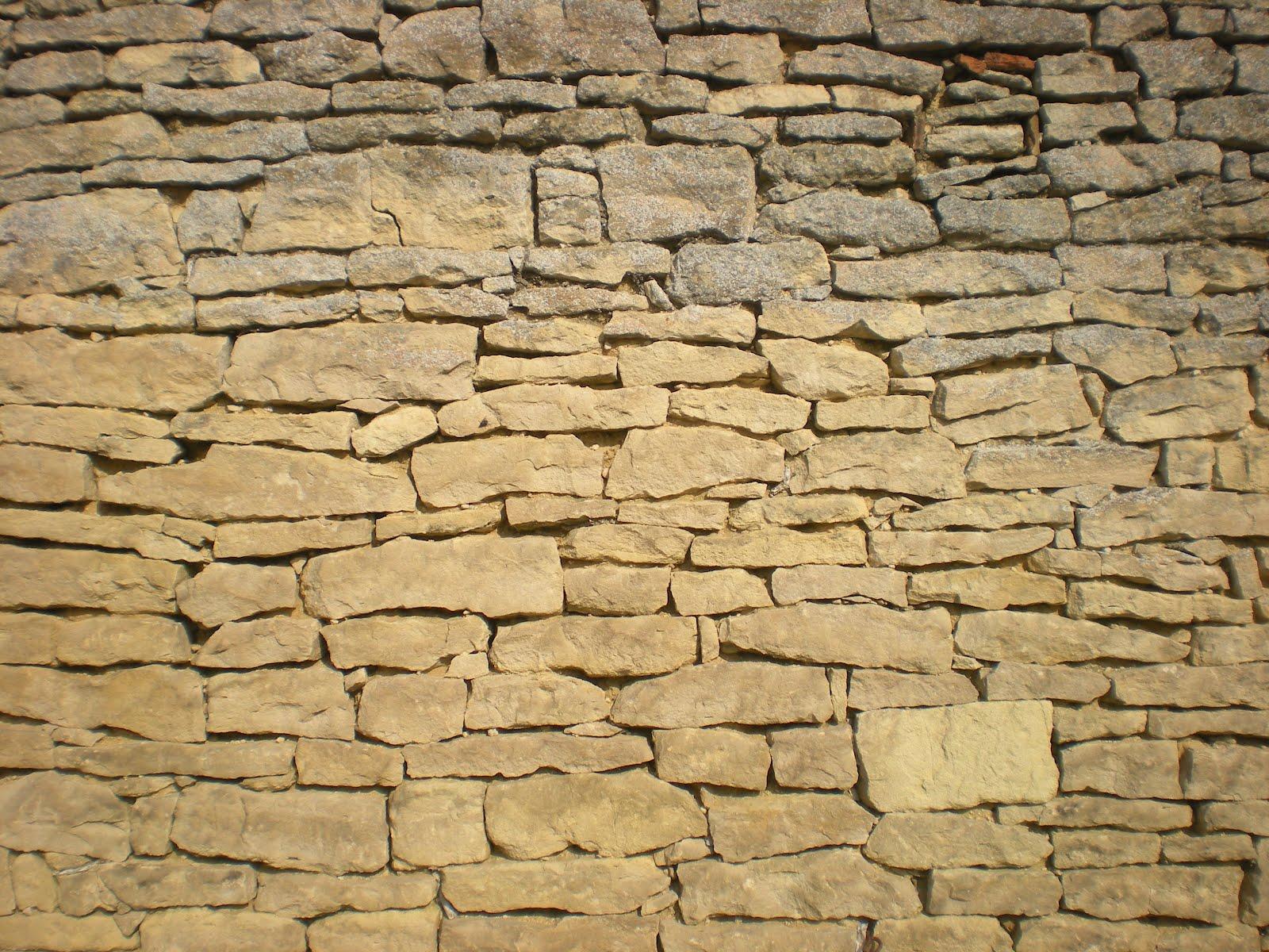 crepir mur exterieur isolation mur exterieur siporex. Black Bedroom Furniture Sets. Home Design Ideas