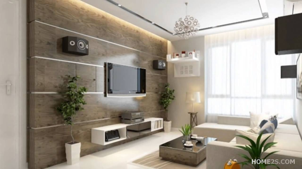 The Most Beautiful House Designs  Decor Units