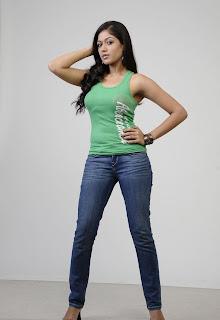 Meghana Raj  Pictureshoot CF 08.jpg