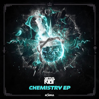 https://soundcloud.com/virtual-riot/sets/chemistry-ep-out-now