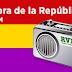 """Programa de Radio: """"La Hora de la República"""" (26 de marzo de 2019)"""