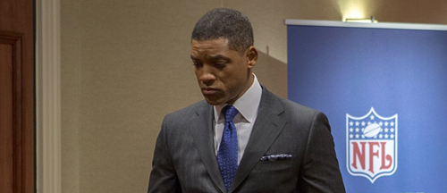 concussion-2015-new-on-dvd-and-blu-ray