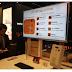 Orange ดำเนินการทดลอง LTE-M  โดยเฉพาะ lOT จัดการยานพาหนะและการติดตามสินทรัพย์