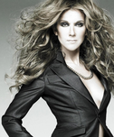 Celine Dion - Unfinished Songs