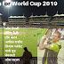 England Cricket Team for ICC World Cup 2019 | वर्ल्ड कप २०१९ के लिए इंग्लैंड टीम