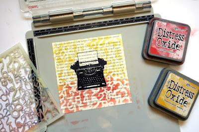 typewriter_cardTuto7