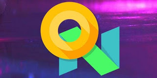 Perbedaan Android Oreo dengan Android Nougat