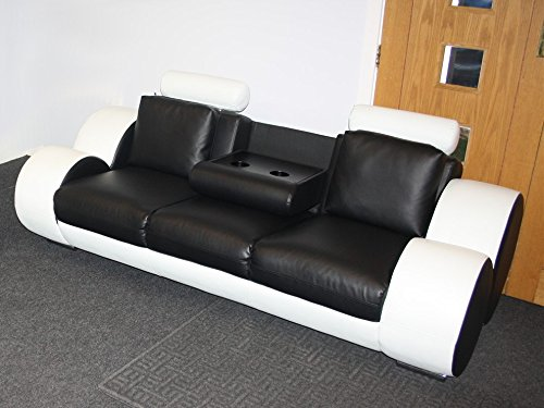 Sofa Found In Uk See It Here
