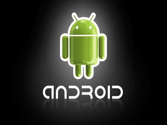 Cara Mengatasi android yang tiba-tiba mati – Kali ini saya akana ...