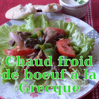 http://danslacuisinedhilary.blogspot.fr/2012/08/chaud-froid-de-boeuf-la-grecque-greek.html