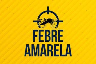 http://vnoticia.com.br/noticia/2364-dia-d-de-vacinacao-contra-febre-amarela-neste-sabado-27