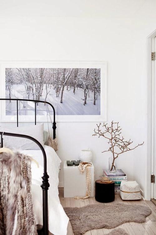 it 39 s cold d co d 39 hiver valy 39 s blog. Black Bedroom Furniture Sets. Home Design Ideas