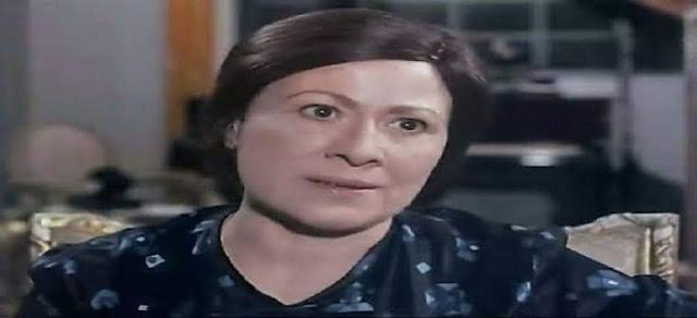 """"""" مريم العذراء """" أول أدوار عزيزة حلمي في السينما المصرية"""